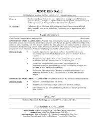 Atv Sponsorship Resume Sponsorship Resume Template Download Fishing Resume