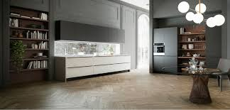 model de cuisine simple cuisine zecchinon modèle alexia cuisines zecchinon marseille