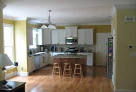 paint ideas for open living room and kitchen paint ideas for open living room and kitchen interior design