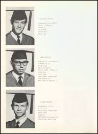 index of names q s for the 1938 1979 bryson tx yearbooks