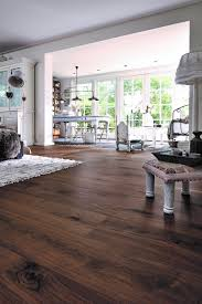 Innovations Laminate Flooring Nature Innovation Features Floor Covering Weekly