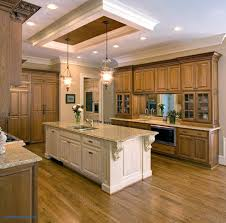 used kitchen cabinets pittsburgh kitchen cabinets pittsburgh sinulog us