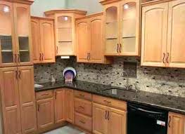 kitchen cabinets unfinished home depot lowes canada reviews wood