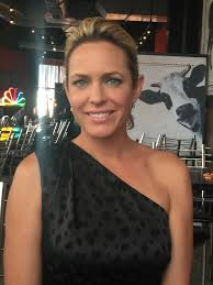 adrianne zucker new hairstyle 2015 day of days 2015 peggy mccay greg vaughan and arianne zucker