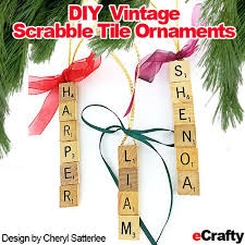 diy ornaments diy jewelry crafts from ecrafty