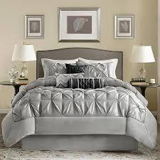 Beach Themed Comforter Sets King Bedroom Comforter Sets Cal King Gold Set California Designer Beach