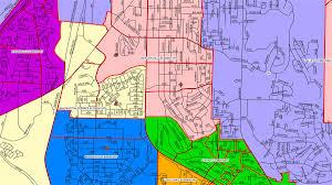 Map Of Ogden Utah by New Brings New Boundaries In South Ogden