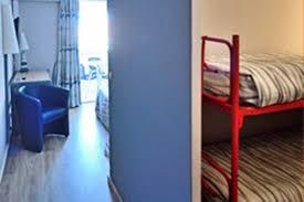 hotel avec dans la chambre pyrenees orientales chambres 3 à 4 personnes solhotel