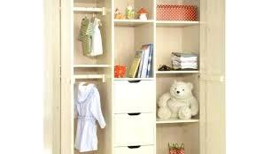 chambre belgique pas cher armoire moderne pas cher amazing armoire chambre soldes marseille