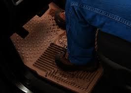 lexus floor mats ls400 husky heavy duty front floor mats 94 09 acura bmw buick honda