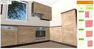 küche planen kostenlos ga 1 4 nstige holzmapbel feldmann wohnen gmbh shop kuche