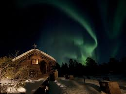 vacation to see the northern lights northern lights winter vacation norway helping dreamers do