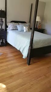 Laminate Flooring Boise 10 Best Red Oak Flooring Images On Pinterest Red Oak Floors Oak
