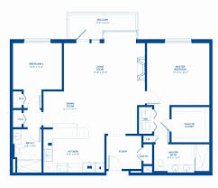 floor plans 1500 sq ft two bedroom house plans 1500 sq ft fresh 1500 square foot house