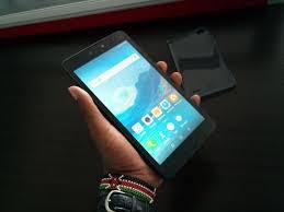 tablet archives techtrendske