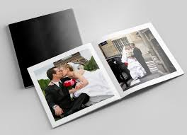 photo books from 12 99 high quality photo books in canada