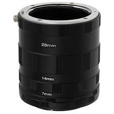 amazon black friday camera sale 90 best nikon images on pinterest nikon d3100 photography and