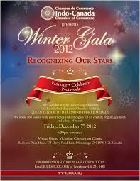 gala themes for