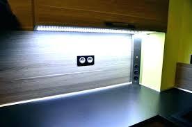 luminaire led cuisine eclairage neon cuisine le murale cuisine eclairage neon pour
