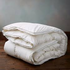 Best Value Duvets Soak U0026sleep Buy The Best Bed And Bath Products Online