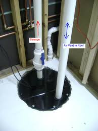 basement bathroom pump up plumbing home design new beautiful in