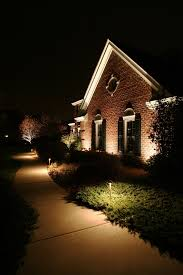Landscape Lighting Pics by Outdoor Lighting Tips
