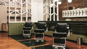mississippi ave barbershop portland barbers u0026 stylists rudy u0027s
