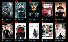 how to get digital movies u0026 tv shows cheap u2013 hd report