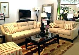 is livingroom one word another word for sofa word cushions cotton and linen cushion