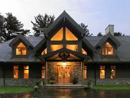 Western Homes Floor Plans by Cedar Home Designs Well Country Western Homes Log Homes Ward Cedar