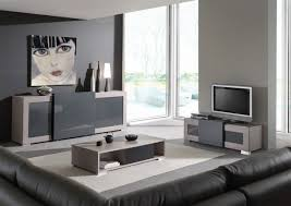 salon gris taupe et blanc beautiful salon gris clair et taupe ideas amazing house design