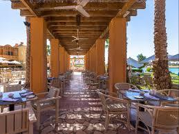Schlafzimmerm El G Stig Hotel In El Gouna Steigenberger Golf Resort Online Buchen