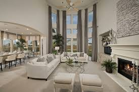 interior model homes 44 luxury interior design model homes houston home design and