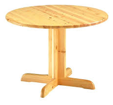 table cuisine pin image table cuisine pin massif 2 a 4 2 table de