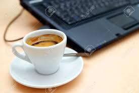 amazing office coffee mug warmer vending coffee hine service