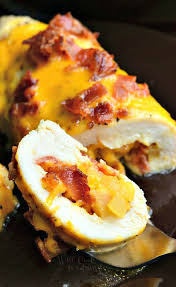 stuffed chicken for thanksgiving apple bacon cheddar stuffed chicken pockets will cook for smiles