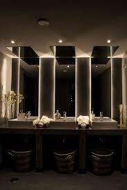 public bathroom design