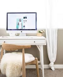 home office design blogs top 10 design bloggers most inspiring offices