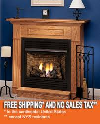 Gas Inserts For Fireplaces by Ventless Gas Fireplaces Ventless Natural Gas Fireplaces Ventless