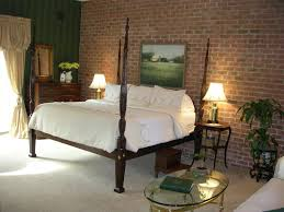 delightful relaxing colors for bedrooms with old cream and two