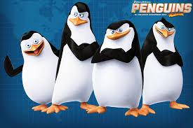penguins of madagascar animation comedy adventure family penguin