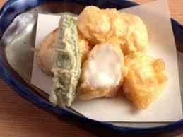 cuisine au sperme torafugu tei restaurant japonais japon horaires prix