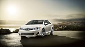 nissan altima 2013 vs toyota camry 2013 sales 2013 honda accord goes big but toyota camry takes it again