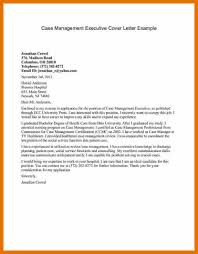 7 applications letters texas tech rehab counseling