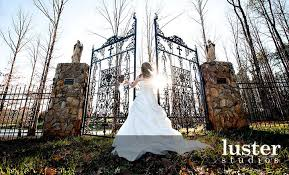 wedding venues in raleigh nc wedding venues in raleigh nc weddings magazine