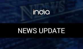 addl judge gets extension on day his term was to end india