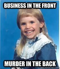 Creepy Meme - creepy kid meme archives pophangover