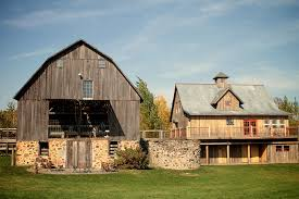 Enchanted Barn Hillsdale Wi The Enchanted Barn David Mccrindle