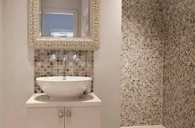 bathroom ceramic wall tile ideas bathroom wall tiles design bathroom sustainablepals bathroom
