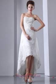 short wedding dresses u0026 mini knee tea length bridal gowns